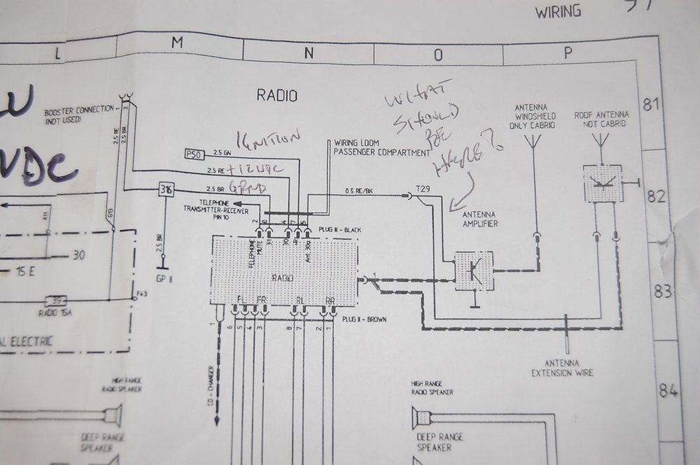 tn_DSC_3878 paulw radio install page 2 rennlist porsche discussion forums 944 s2 wiring diagram at soozxer.org