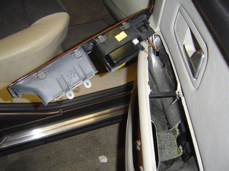 audi a8 blogspotcom. Audi area: Audi A8 Audi A8