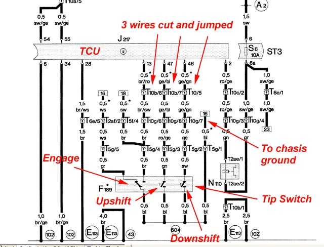 audi s8 wiring diagram wiring diagram for light switch u2022 rh lomond tw audi a8 d3 wiring diagram audi a8 d2 wiring diagram
