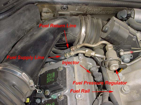 4g63t Pcv System 70359 besides 7 3 Oil Pump Location moreover Mazda Miata Suspension additionally 390961456176 besides Affordable German Convertibles 1985 Mercedes Benz 380sl And 1990 Bmw 325ic. on hoses diagram miata