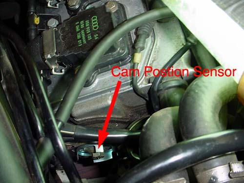 Toyota Fj Cruiser Crankshaft Position Sensor Location likewise 2006 Infiniti M35 Fuse Box Diagram as well 4runner Engine Diagram Car Pictures likewise Chevy Alternator Wiring Diagram as well 380294 Diy Timing Belt Water Pump Replacement Corolla 93 97 A. on toyota fj cruiser crankshaft sensor location