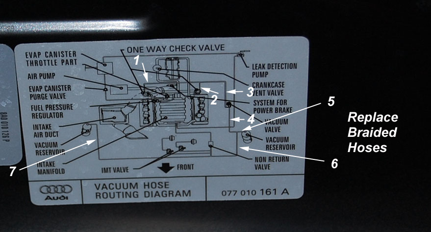 vacuum1  Way Switch Power Wiring Diagrams on