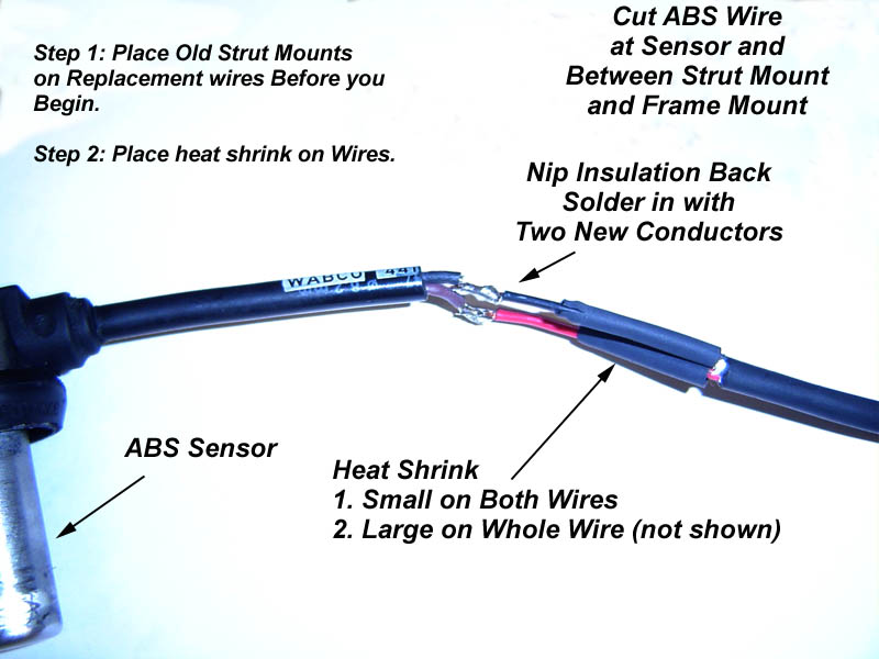 absrepair2 audipages a8 abs troubleshooting abs wire harness repair at panicattacktreatment.co