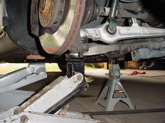 Audi Area 11012007 12012007