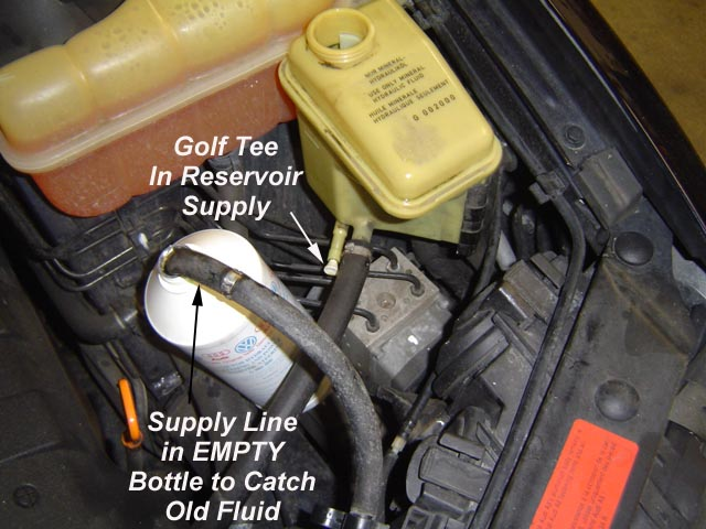 2001 Audi Tt Quattro Engine Oil, 2001, Free Engine Image For User Manual Download