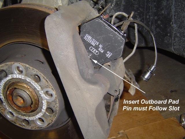 service manual 2006 audi a8 brake pad installation astounding audi a8 brakes aratorn sport cars. Black Bedroom Furniture Sets. Home Design Ideas