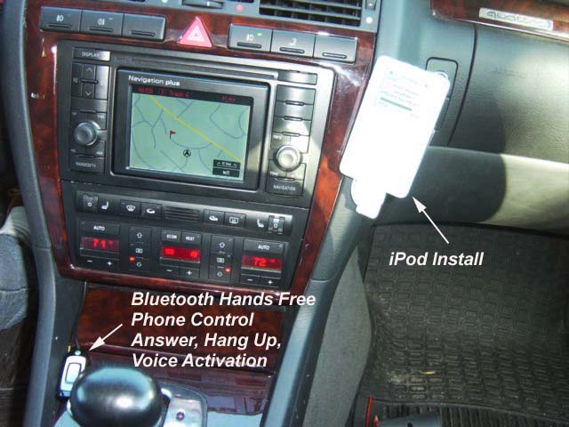 handsfree2 nokia 6310i car kit wiring diagram efcaviation com nokia bluetooth car kit wiring diagram at gsmportal.co