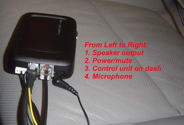 Ford Head Unit Wiring Harness : Head unit wiring harness missing wires nitro replacement