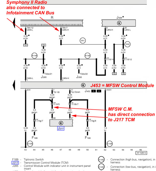 1998 audi a4 quattro fuse box diagram 1998 free engine image for user manual